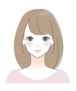 相談者Aさん